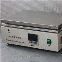 不锈钢恒温电热板DB-3AB