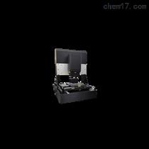 HST2003D划痕仪