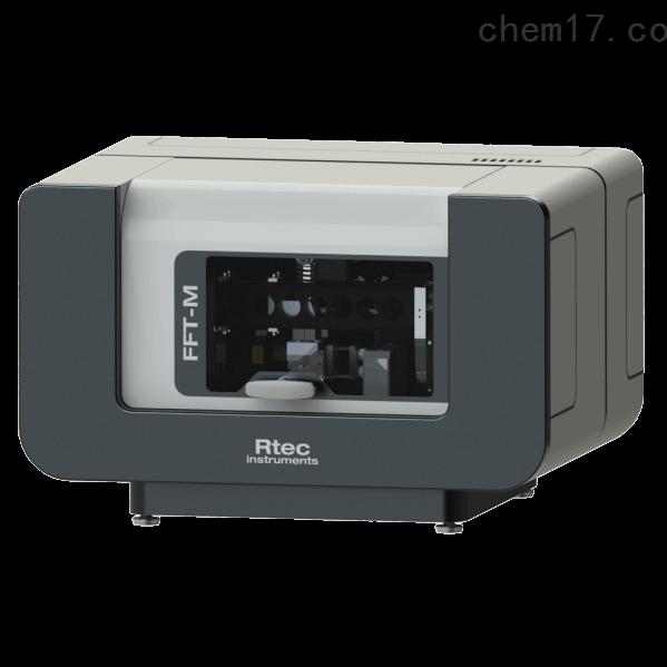 高频往复试验机-柴油检测