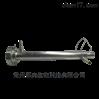 不锈钢连续流微通道反应器产固反应模块1Ya