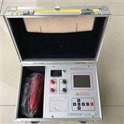 承装三级设备试验变压器
