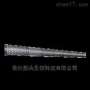 不锈钢连续流工艺微化工反应器