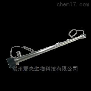 碳化硅连续流微通道反应器过程强化1X