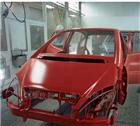 PHASCOPE PMP10 DUPLEX 测量油漆和镀锌层