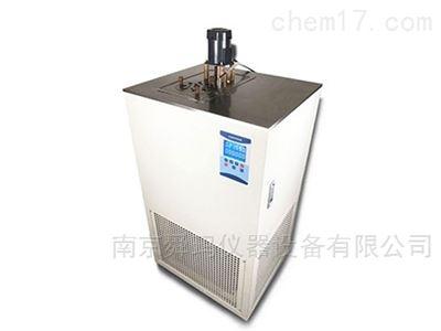 高低温一体检定用恒温槽