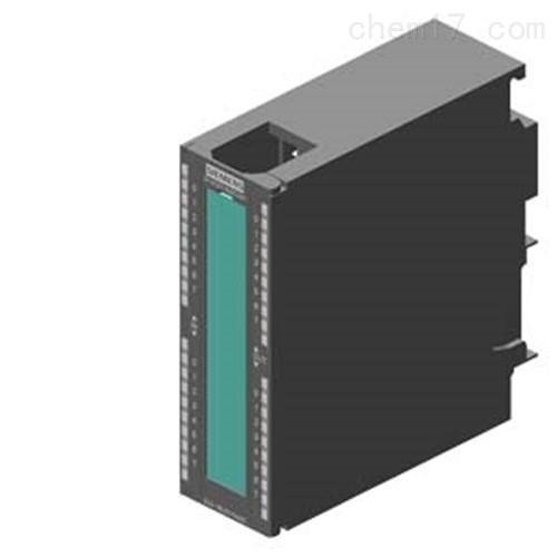 出售低价PLC模块6ES73905CA000AA0