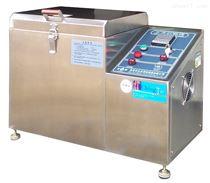 玻璃沸煮试验箱