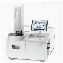 TGA2热重分析仪