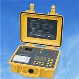 特种变压器变比组别测试仪 HZZB-203