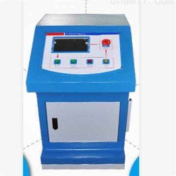 HZSY-312全自动低压中文网站仪