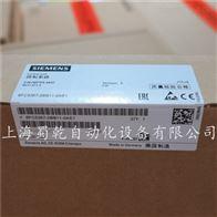 6SL3000-0DE31-2AA1西门子6SL3000-0DE31-2AA1电源模块智能型