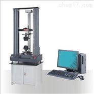 微機控制電子萬能試驗機報價