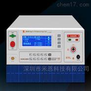 长盛 CS9914FX-1 程控电容器负荷老化筛选仪