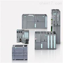 CPU西门子S7-288模块6ES72885BA010AA0