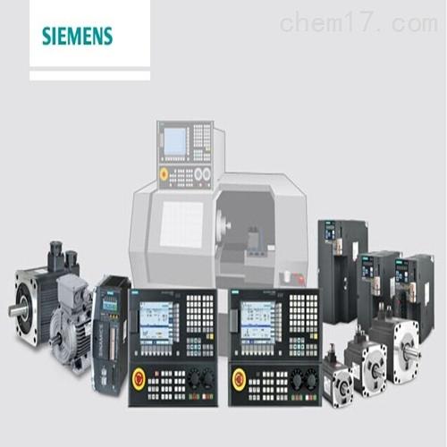 CPU西门子S7-200CN模块6ES72141AD230XB8