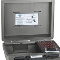 OT3226销售OTC工具爆破盒