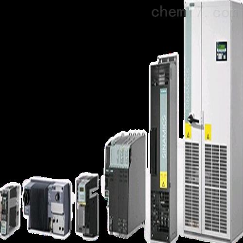 CPU西门子S7-288模块6ES72883AE080AA0