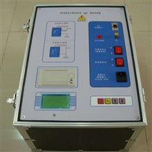 YNBP变频抗干扰介质损耗测试仪
