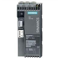 6SL3040-0PA01-0AA0西门子控制单元适配器6SL3040-0PA01-0AA0