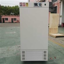 SPX-150生化培養箱(液晶屏幕控制)
