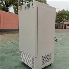 BOD培養箱(液晶屏幕控制器)