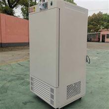 (液晶屏幕控制器)霉菌培养箱