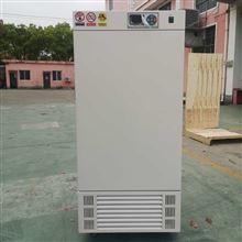 电热恒温培养箱质量可报价