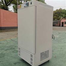 隔水式培养箱DHP-9080 厂家直销