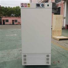 厂家直销隔水式培养箱DHP-9080 恒温培养