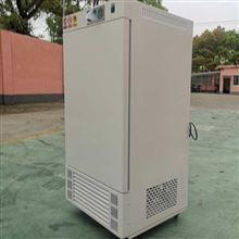 湿热恒定试验箱HS008