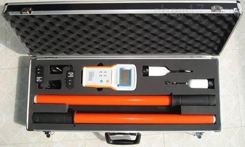 HD3333无线高压核相仪