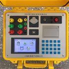 HD3325C变压器容量特征测试仪