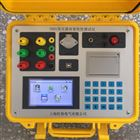 HD3325C变压器容量特性测试仪