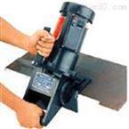 PQX-I電動管板坡口機倒角機