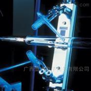 hoenle紫外线灯管400 F/2