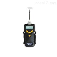 美国华瑞PGM-7340 VOC检测仪