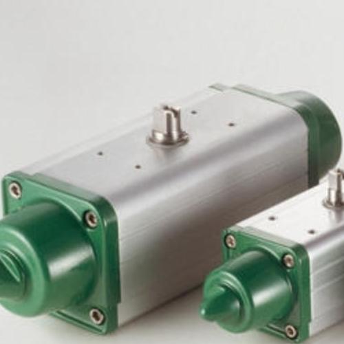 志鸿恒拓销售ACTUATECH气动元件气动执行器