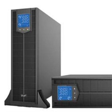 科华UPS不间断电源YTR1110L-J 192v2UYTR