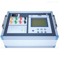 JYK-ⅠJYK-Ⅰ变压器有载分接开关参数测试仪