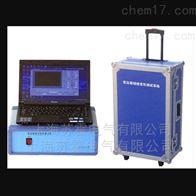 上海二级承装修试设备供应价格