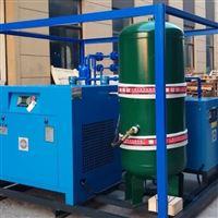 空气干燥发生器品牌/图片/价格