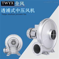 吹膜机械配套专用风机
