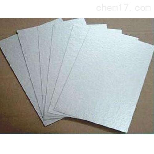 软质云母板优惠批发