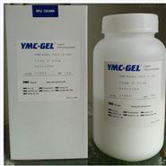 YMC GEL填料