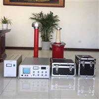 JYI型局部放电检测仪