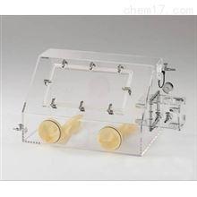 KTY-P系列正面开洞型亚克力有机玻璃手套箱