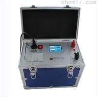 HS6100B型回路电阻测试仪