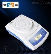 上海雷磁JB-11型搅拌器数显电磁式