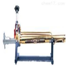 YUY-JP0108齿轮齿条式助力转向器解剖模型