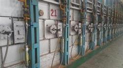 燃气锅炉天然气分子催化节能器